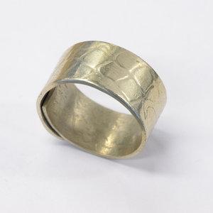 Ring Alpaca
